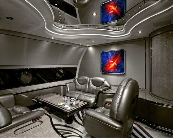 private_jets