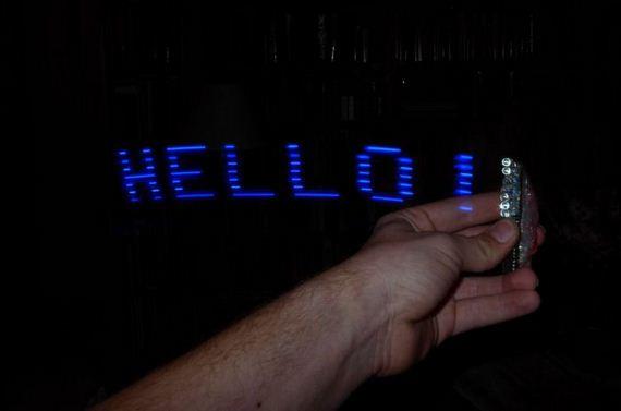 programmable-light