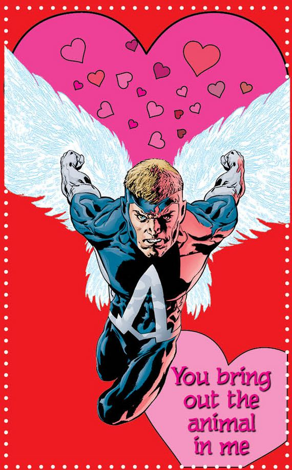punny-valentine's-day-cards-DC-comics
