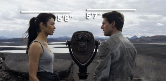 putting_tom_cruises_height_in_perspective