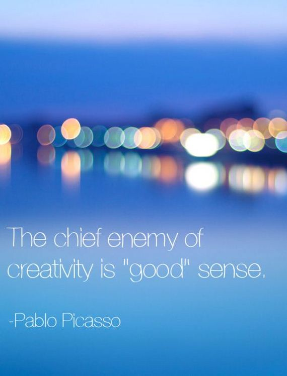 quotes-to-boost-your-creativity