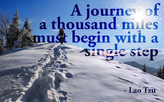 quotes_about_travel