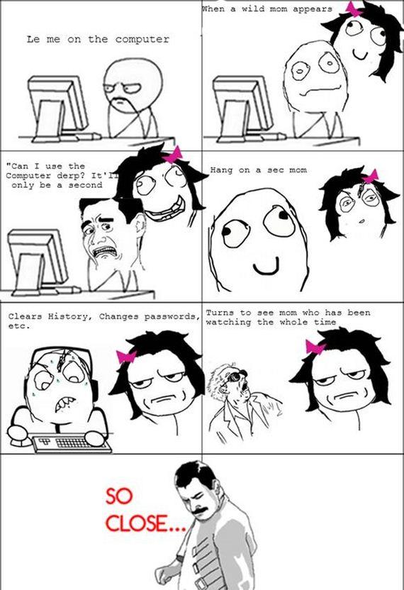 rage_comics