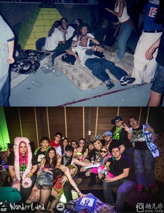 rave_kids_in_the_90s_vs_rave_kids_today
