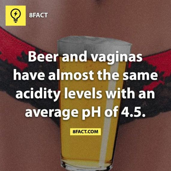 real_facts_that_are_probably_useless_to_know