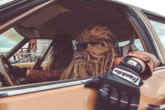 real_life_wookiees