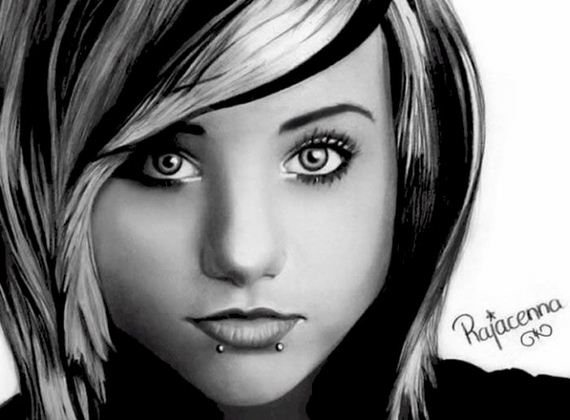 realistic-pencil-drawings
