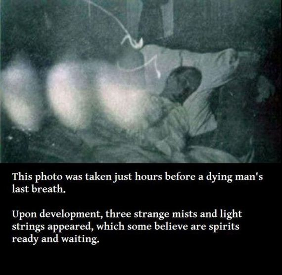 reallife_scarily_true_ghost_stories