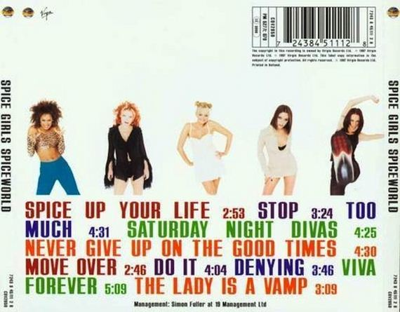 reason-spice-world-cinematic-masterpiece