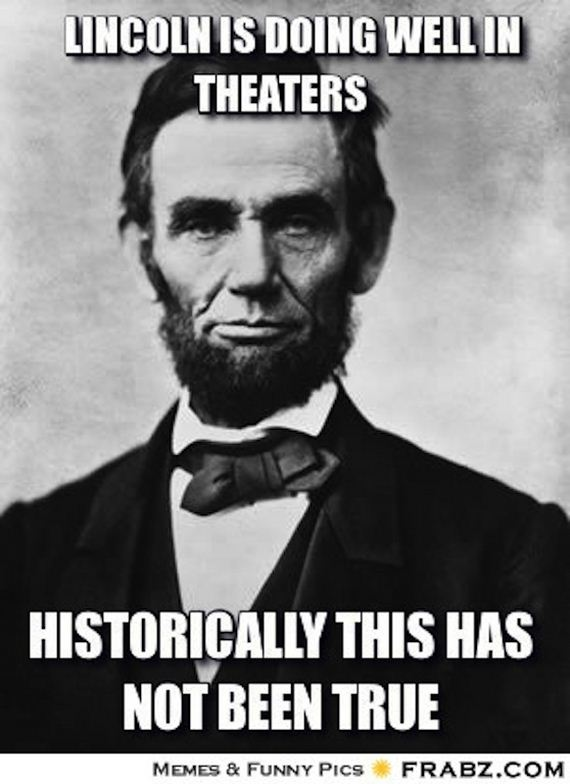 reasons-abe-lincoln-more-badass-ever