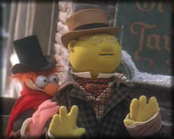 reasons-the-muppet-christmas-carol-is-the-bes
