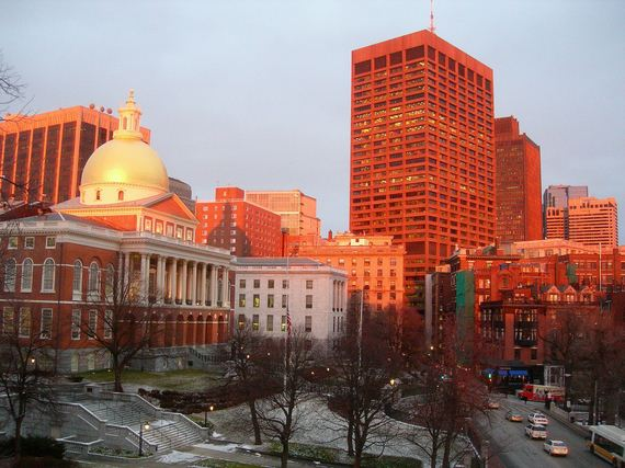 reasons-to-love-boston