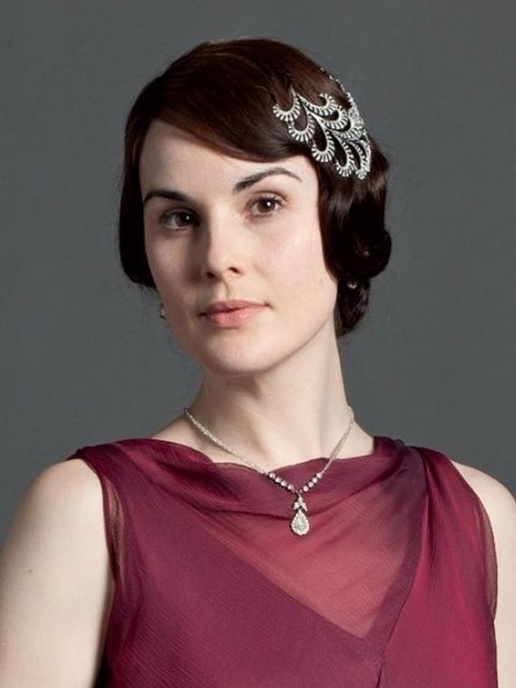 reasons-why-downton-abbey-is-the-best