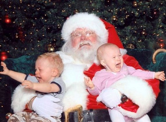 reasons-why-kids-ruin-christmas