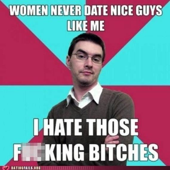 reasons-why-nice-guys-are-the-worst