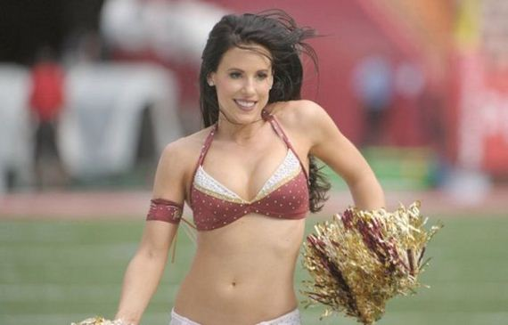 redskins-cheerleaders-75-pics