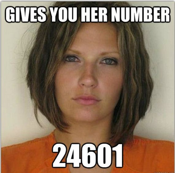 ridiculously_photogenic_convict