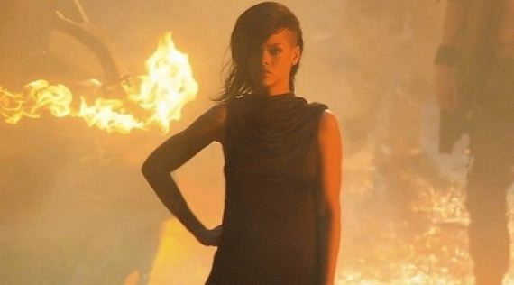 rihanna-channeling-carrie-in-her-new-music