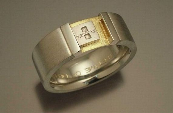 rings-wedding-bands