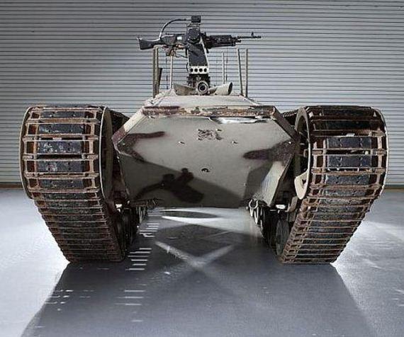 ripsaw_fast_tank