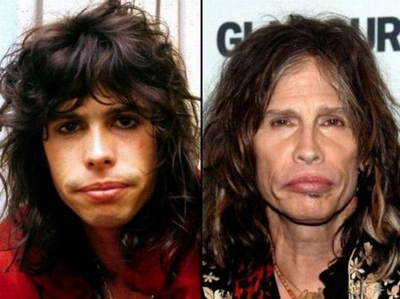 rock_stars_then_and_now
