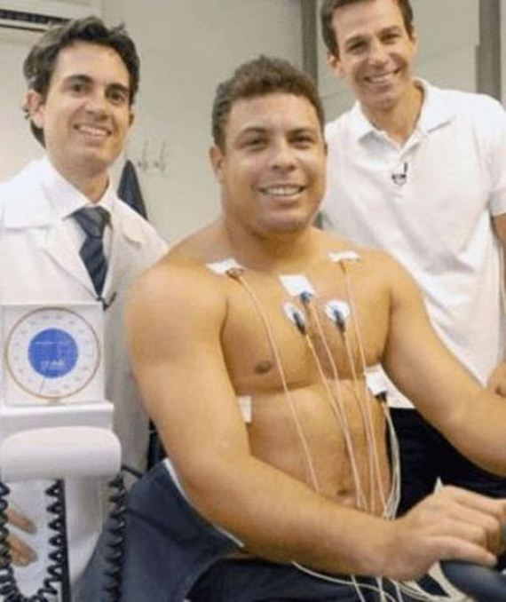 ronaldo-weight-loss