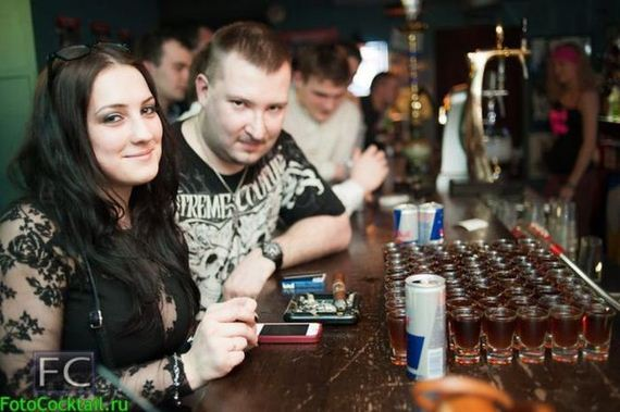 russian_clubs