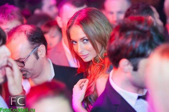 russian_clubs_where_weird_meets_beautiful_