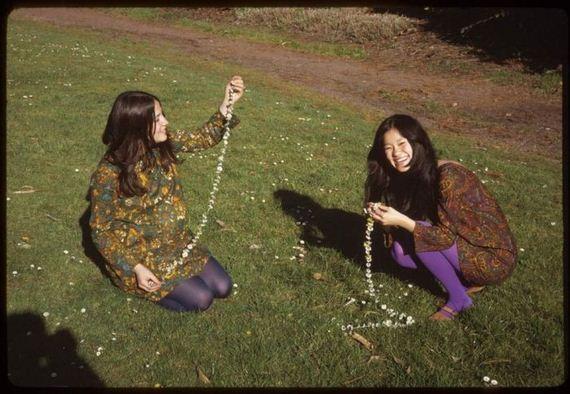 san_francisco_in_1967