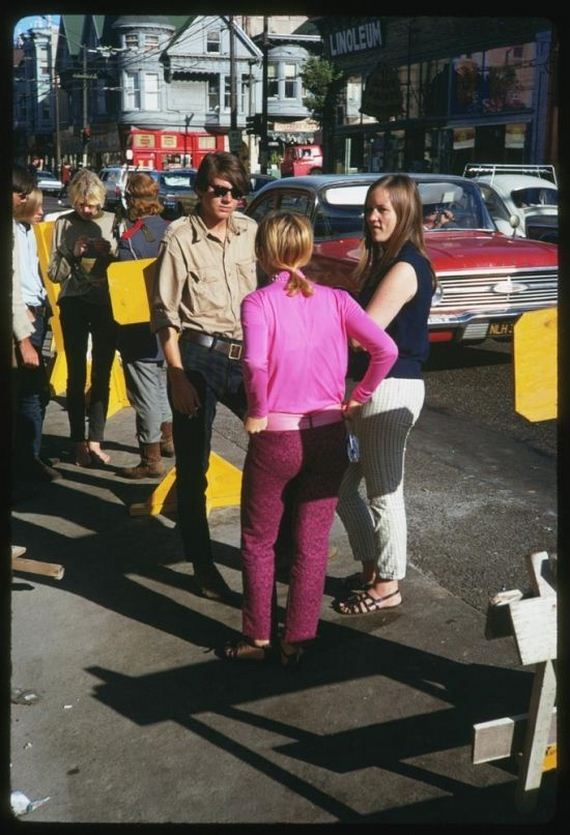 san_francisco_in_1967