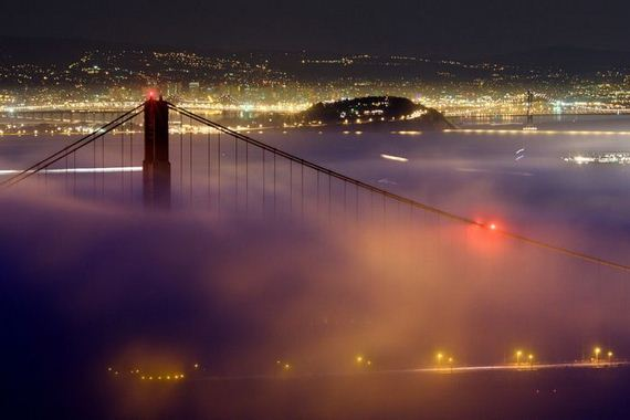 san_francisco_in_the_fog