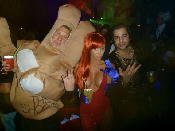 sara-jean-underwood-halloween-costumes