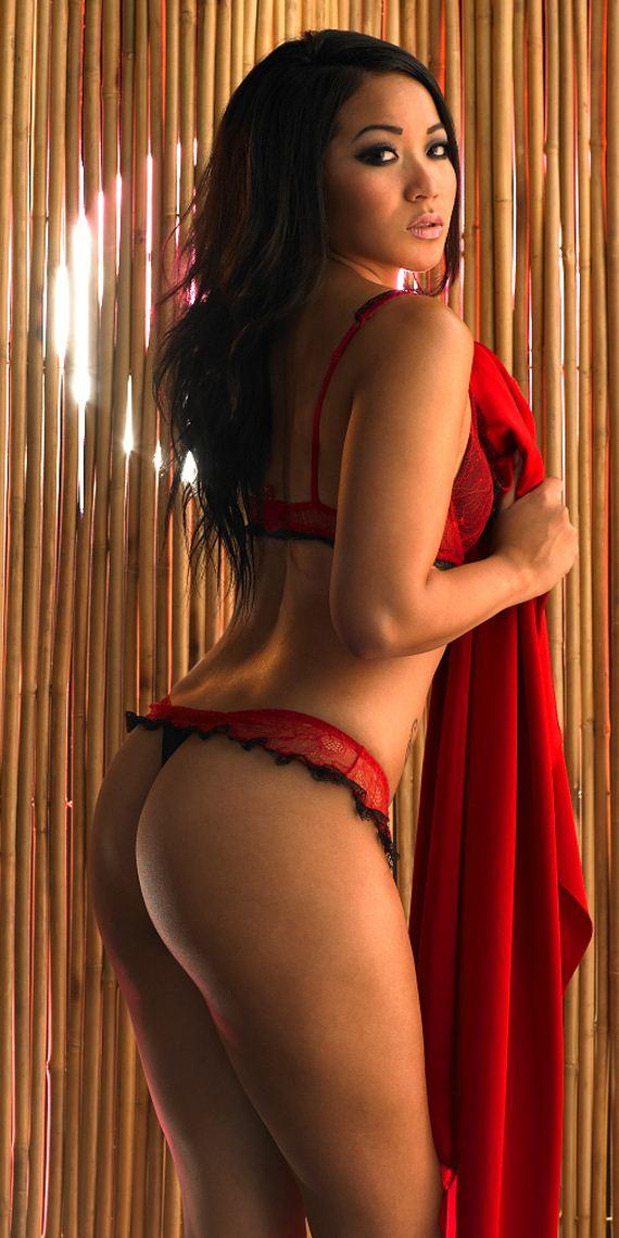 Military women naked pics-6443
