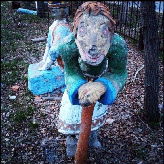 scary_playground