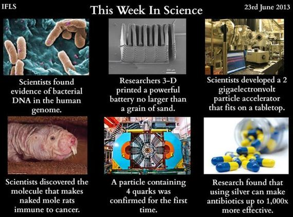 science_is_awesome