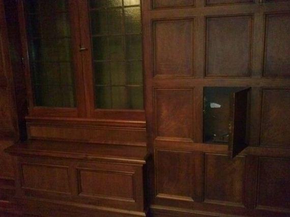 secret_doors