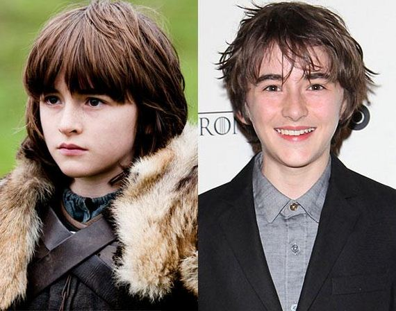 see-game-thrones-actors