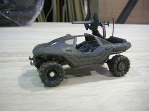 self-made-warthog-from-halo-game