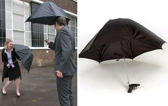 seriously_does_the_world_really_need_these_bizarre_inventions
