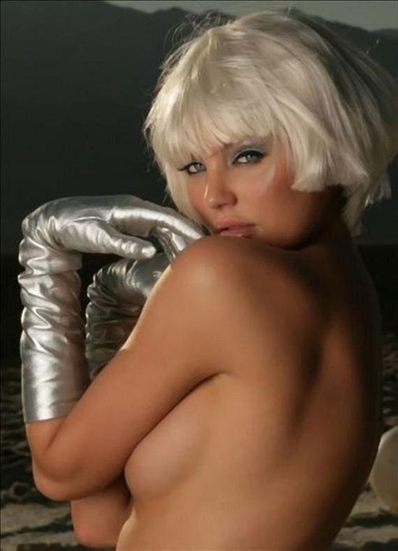 sexiest-photos-of-2012