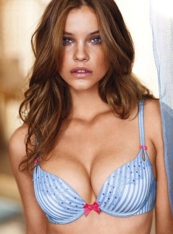 sexiest-photos-of-2012