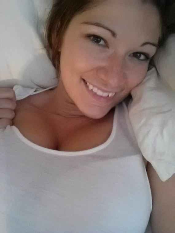 sexy-chivers-712
