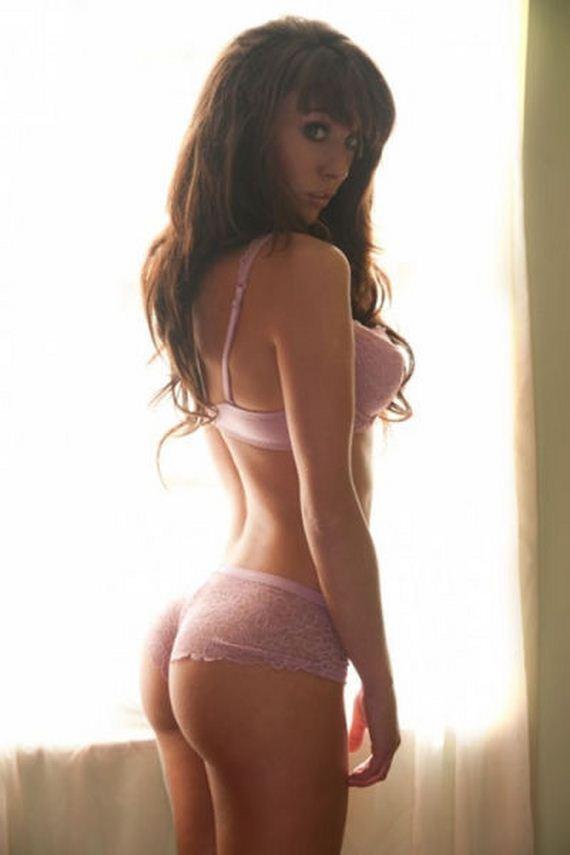 sexy-girls-37
