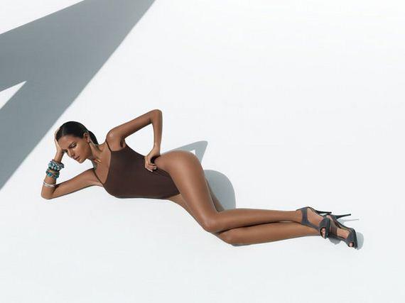 sexy-hot-fashion-photography