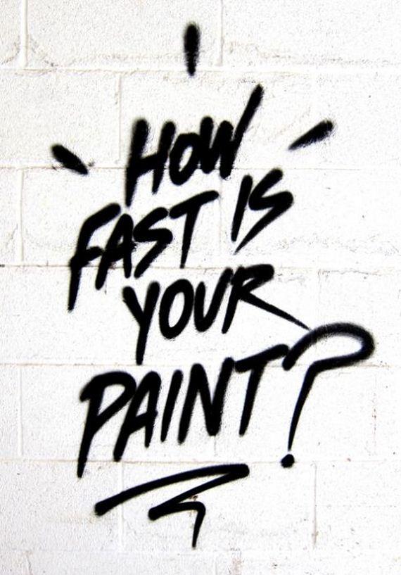 sharp_suits_worst_client_comment_posters