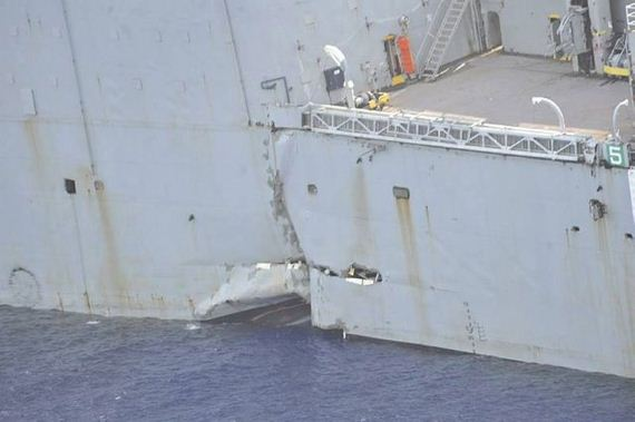 ship-sunk