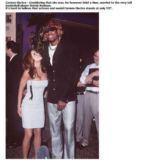 shocking-celebrity-heights