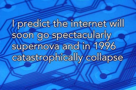 shockingly_bad_predictions