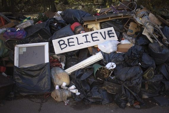 signs-of-hope-after-hurricane-sandy
