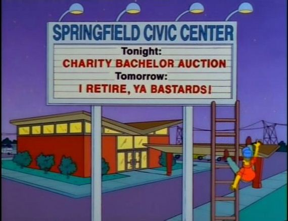 signs_of_springfield